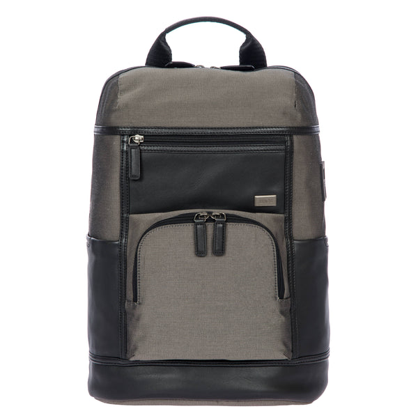 2f391907f Briggs & Riley Sympatico Backpack – The Luggage Collection