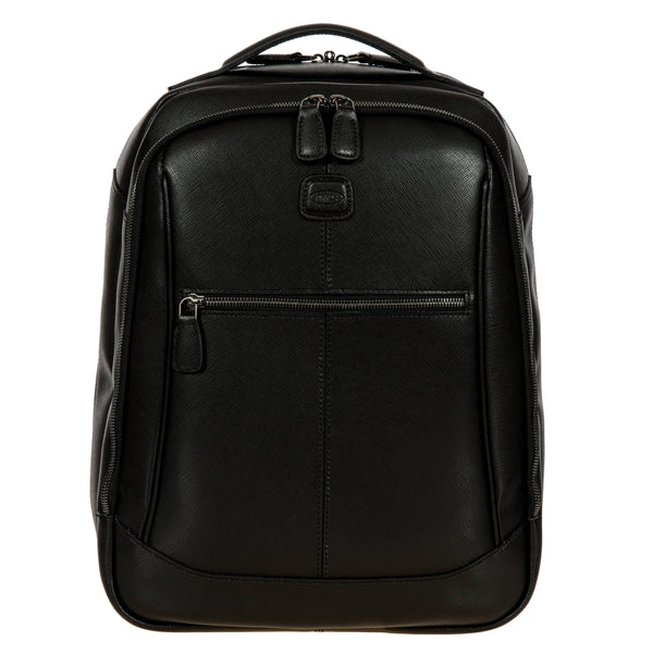 Varese Medium Backpack