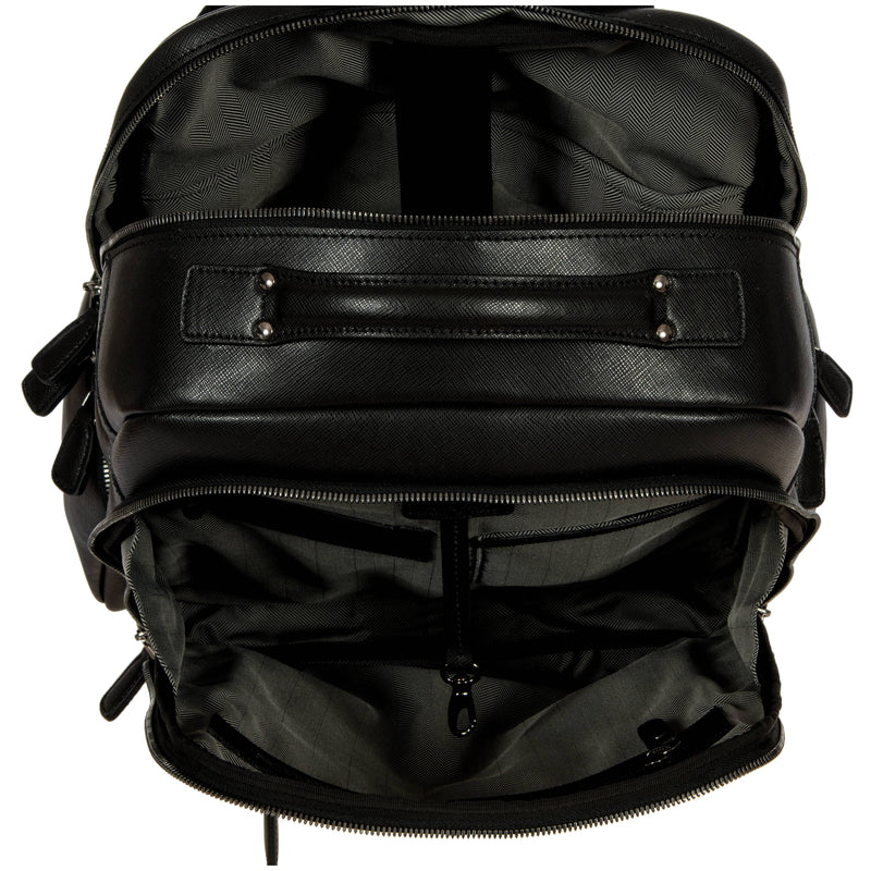 Varese Large Executive Backpack