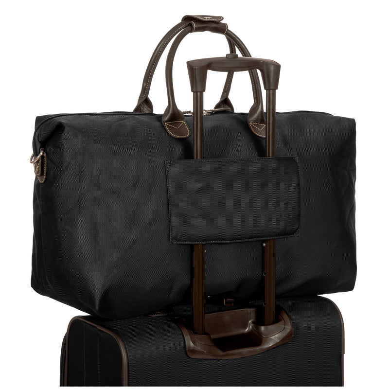 Pronto 22 Inch Ultra Light Cargo Duffel