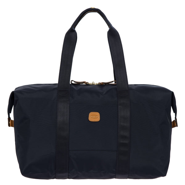 X-Bag/ X-Travel 18 Inch Folding Duffel