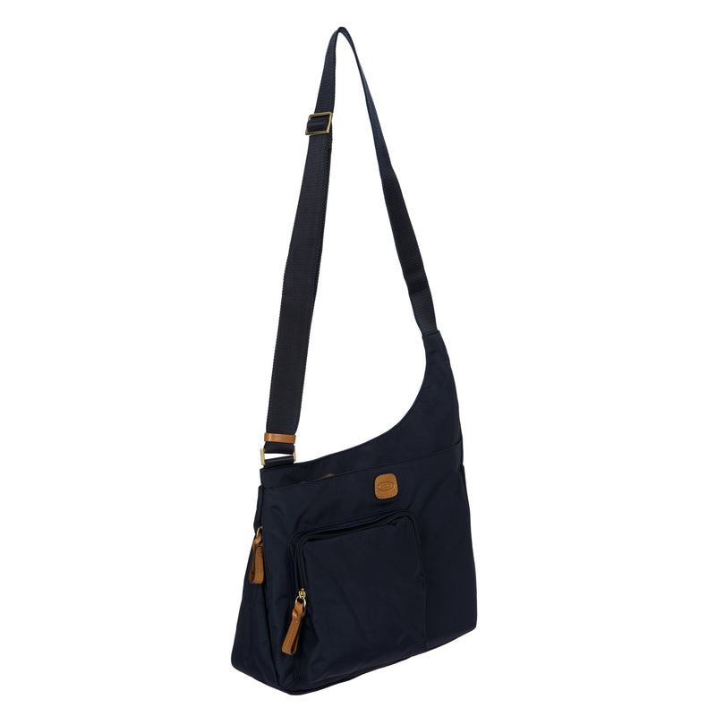 X-Bag/ X-Travel Hipster Crossbody