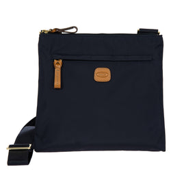 X-Bag/ X-Travel Urban Crossbody