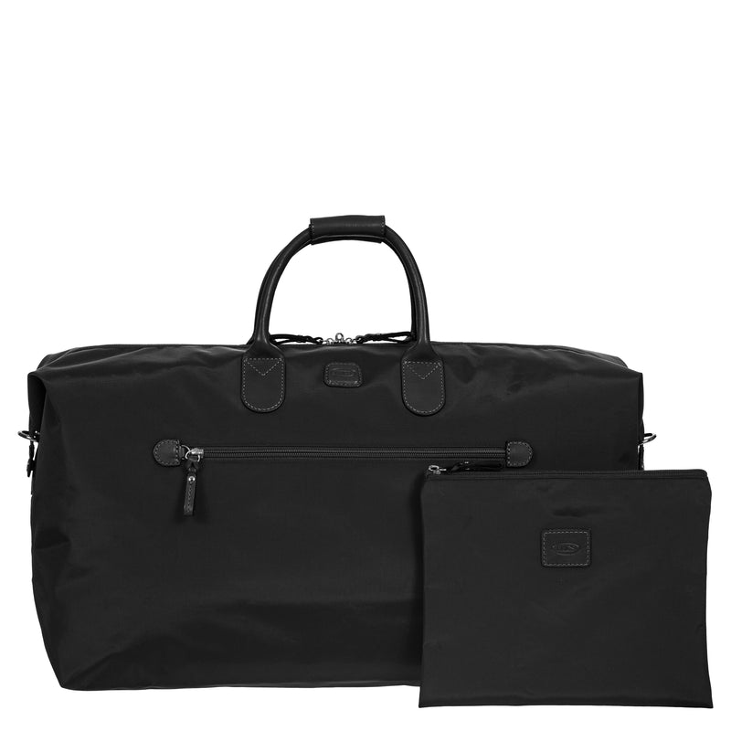 X-Bag/ X-Travel 22 Inch Deluxe Duffel