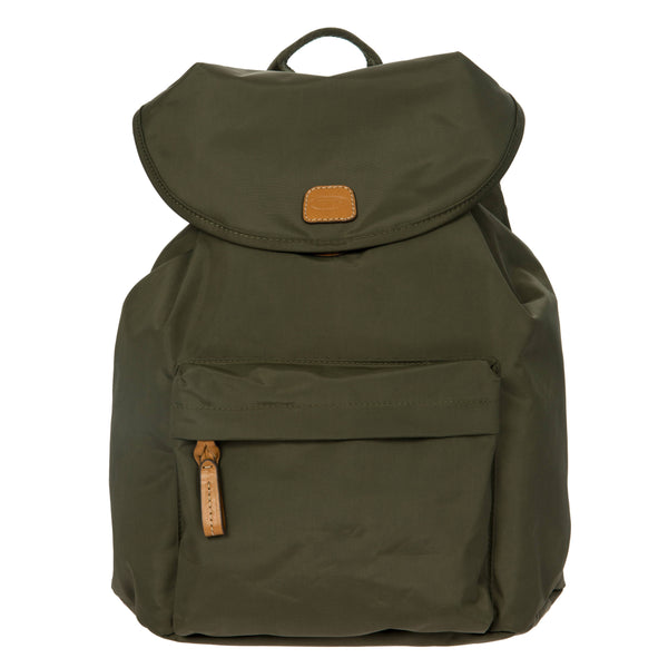 X-Bag/ X-Travel City Backpack