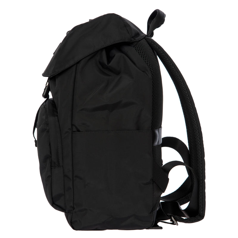 X-Bag/ X-Travel Excursion Backpack