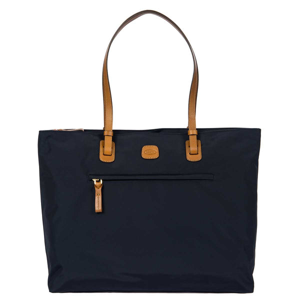 X-Bag/ X-Travel Ladies Commuter Tote