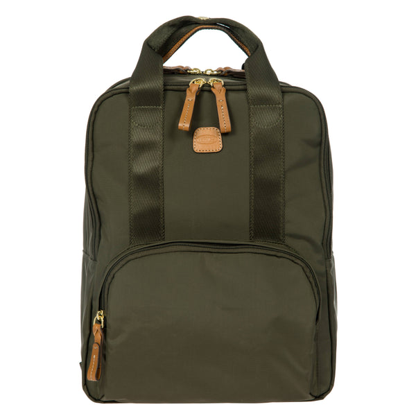 X-Bag/ X-Travel Urban Backpack