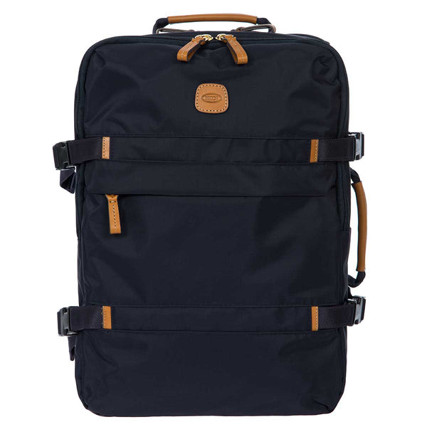 X-Bag/ X-Travel Montange Backpack