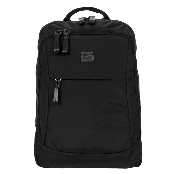 X-Bag/ X-Travel Metro Backpack