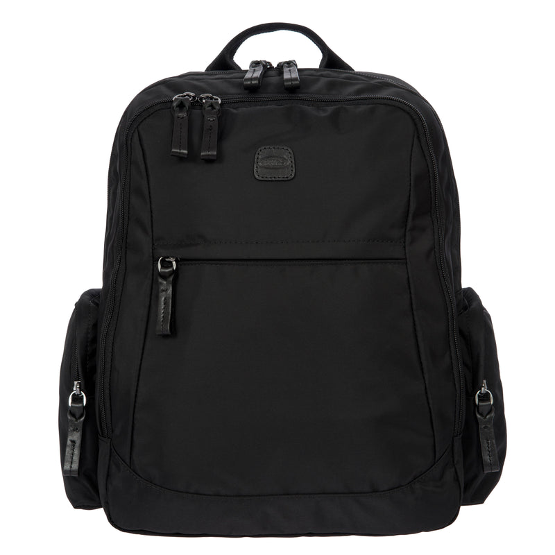 X-Bag/ X-Travel Nomad Backpack