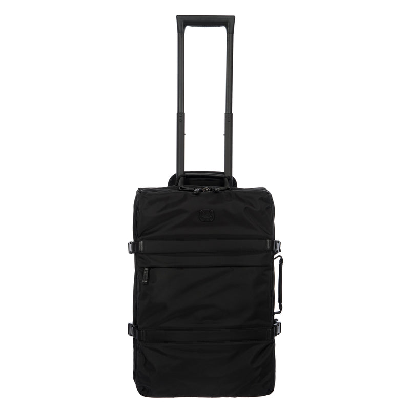 X-Bag/ X-Travel 21 Inch Montange Trolley
