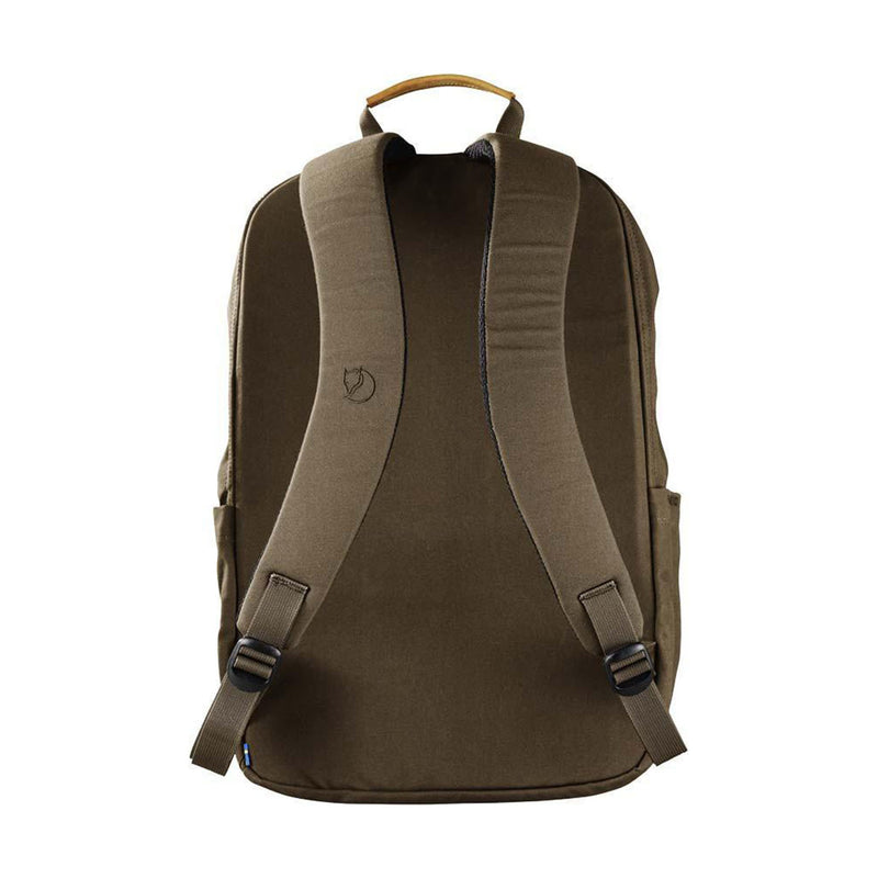 Raven 28L Laptop Backpack
