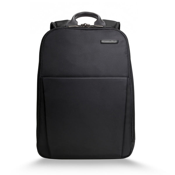Sympatico Backpack