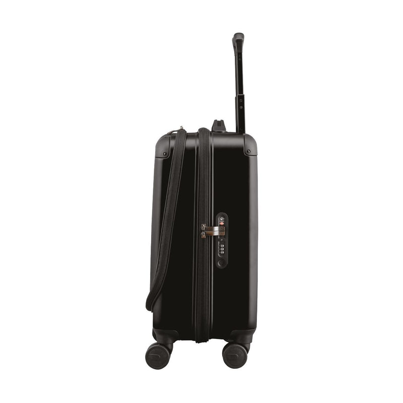 Spectra 2.0 Dual-Access Extra Capacity Carry-On