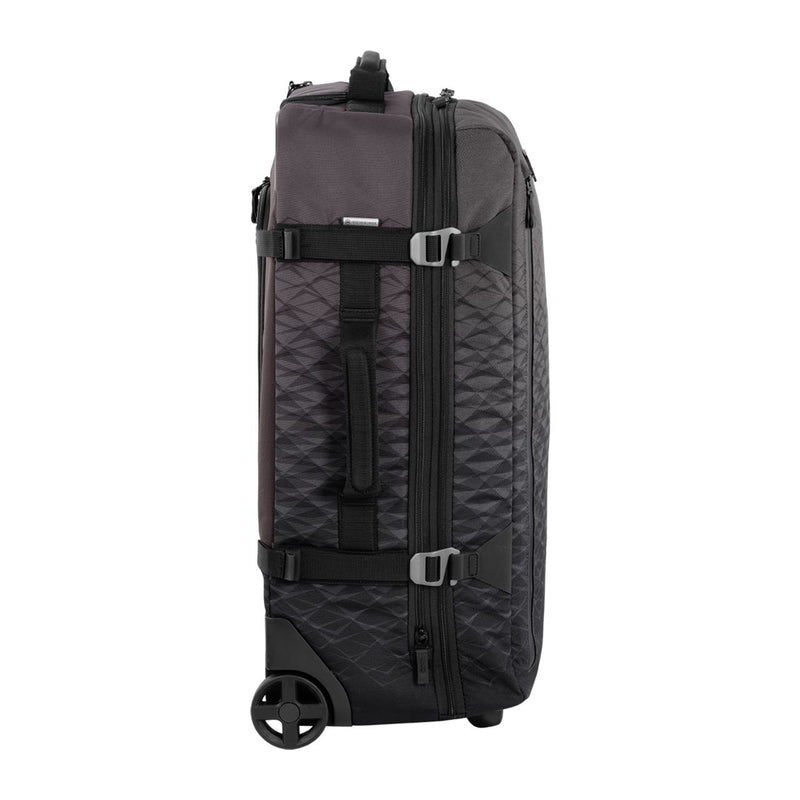 Vx Touring Wheeled Duffel Medium
