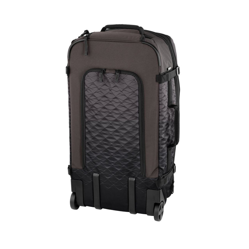 Vx Touring Wheeled Duffel Large