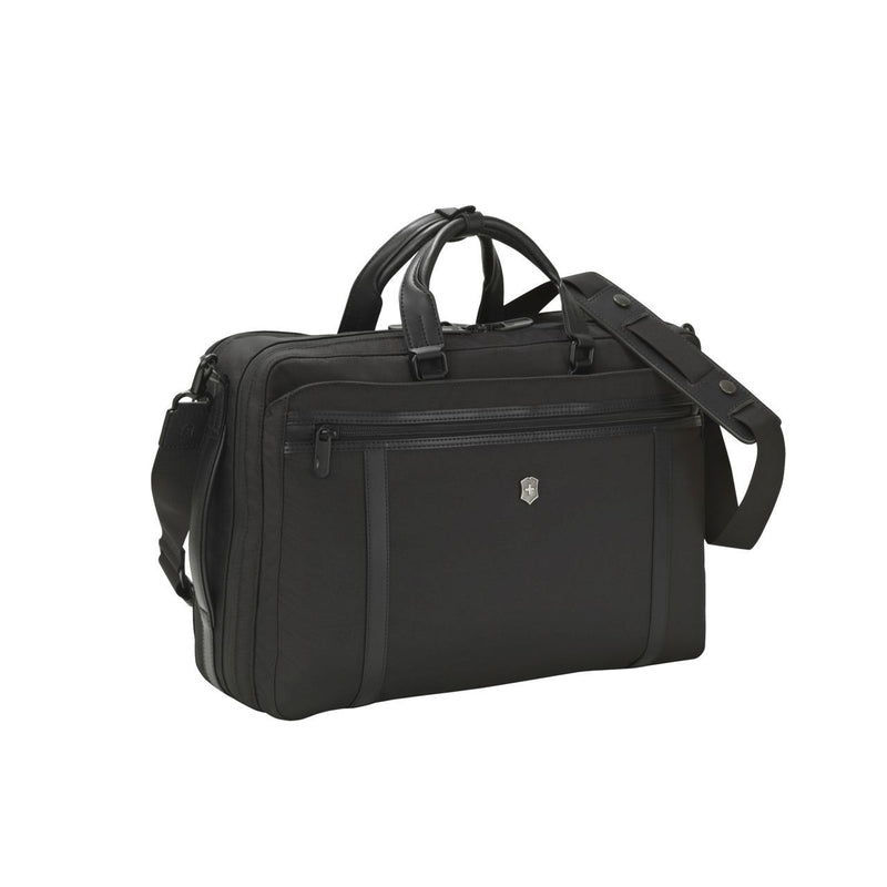 Werks Professional 2.0 2-Way Carry Laptop Bag