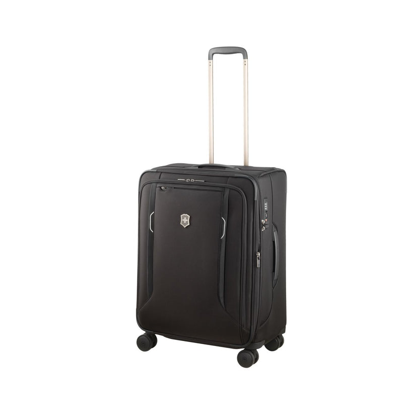 Werks Traveler 6.0 Medium Case