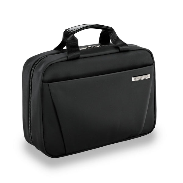 Sympatico Hanging Toiletry Kit