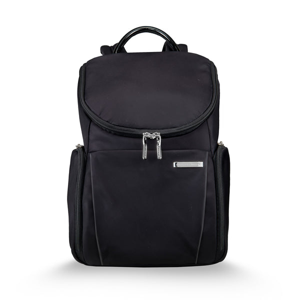 Sympatico Small U-Zip Backpack