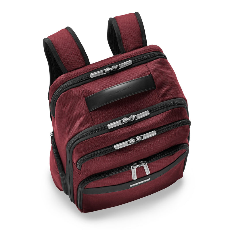 Transcend Cargo Backpack