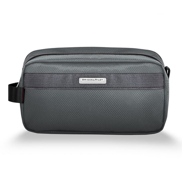 Transcend Toiletry Kit