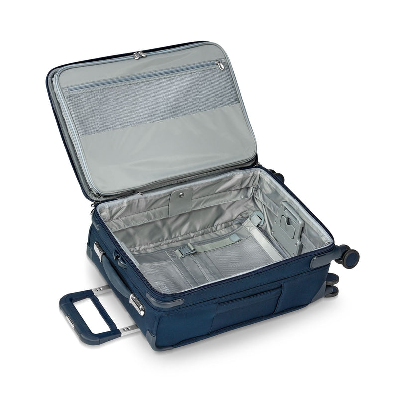 Baseline Domestic Carry-On Expandable Spinner