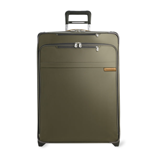 Baseline Large Expandable Upright