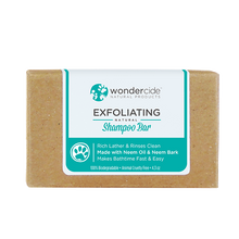 Load image into Gallery viewer, Wondercide Pet Shampoo Bars
