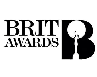 NB Gin selected for The Brits Afterparty for three consecutive years.