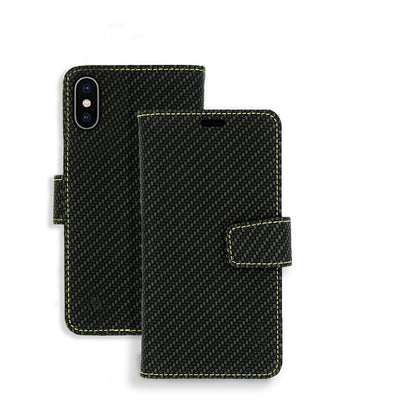 Mozi Wallet for iPhone XR