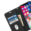 Mozi Wallet for iPhone 6/6s/7/8 Plus