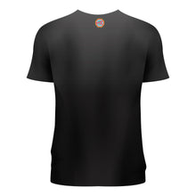 Load image into Gallery viewer, Plain T-Shirt Black