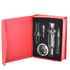 products/10MMMICRONECTARCOLLECTORKIT_REDWTITIP_-display-mywapewholesale.png