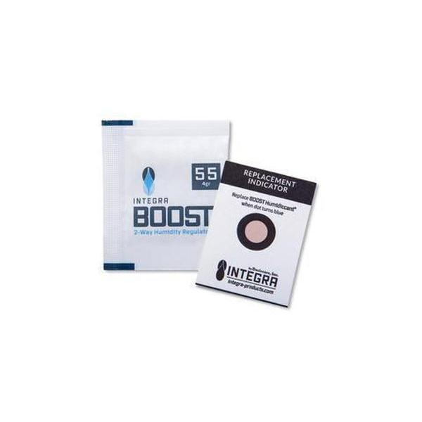 4-GRAM INTEGRA BOOST 2-WAY HUMIDITY CONTROL AT 55%-SMOKE ACCESSORIES-fourseasons-trade