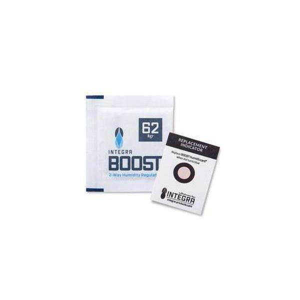 8-GRAM INTEGRA BOOST 2-WAY HUMIDITY CONTROL AT 62%-SMOKE ACCESSORIES-fourseasons-trade