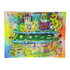 products/810859038785-OOZE-GLASS-TRAY---OOZEVILLE.png