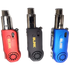 products/902-MOD-TORCH-LIGHTER-6-COUNT-Black-blue-red-color-MYVAPEWHOLESALE.COM.png