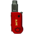 products/902-MOD-TORCH-LIGHTER-6-COUNT-Red-color-MYVAPEWHOLESALE.COM.png
