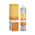 products/AQUA-60-ML-E-LIQUID-TOBACCO-FLAVOR-myvapewholesale.com.png