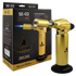 products/Blink_SE-02_Special_Edition_Dual_Flame_Torch_Gold-myvapewholesale.com.png