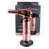 products/Blink_SE-02_Special_Edition_Dual_Flame_Torch_Rose-Gold-myvapewholesale.com.png