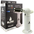products/Blink_SE-02_Special_Edition_Dual_Flame_Torch_White_MYVAPEWHOLESALE.COM.png