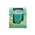 products/Capuchin_Grinder-40mm-Green.png