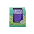products/Capuchin_Grinder-40mm-Purple.png