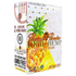 products/HIGH_HEMP_PINEAPPLE_PARADISE719499005341.png