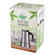 HERBAL CHEF BUTTER MAKER 1 STICK PER 7 INCH