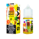 JUICE HEAD SALTS 30ML
