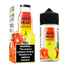 products/JuiceHead_Pineapple_grapefruit-myvapewholesale.com.png